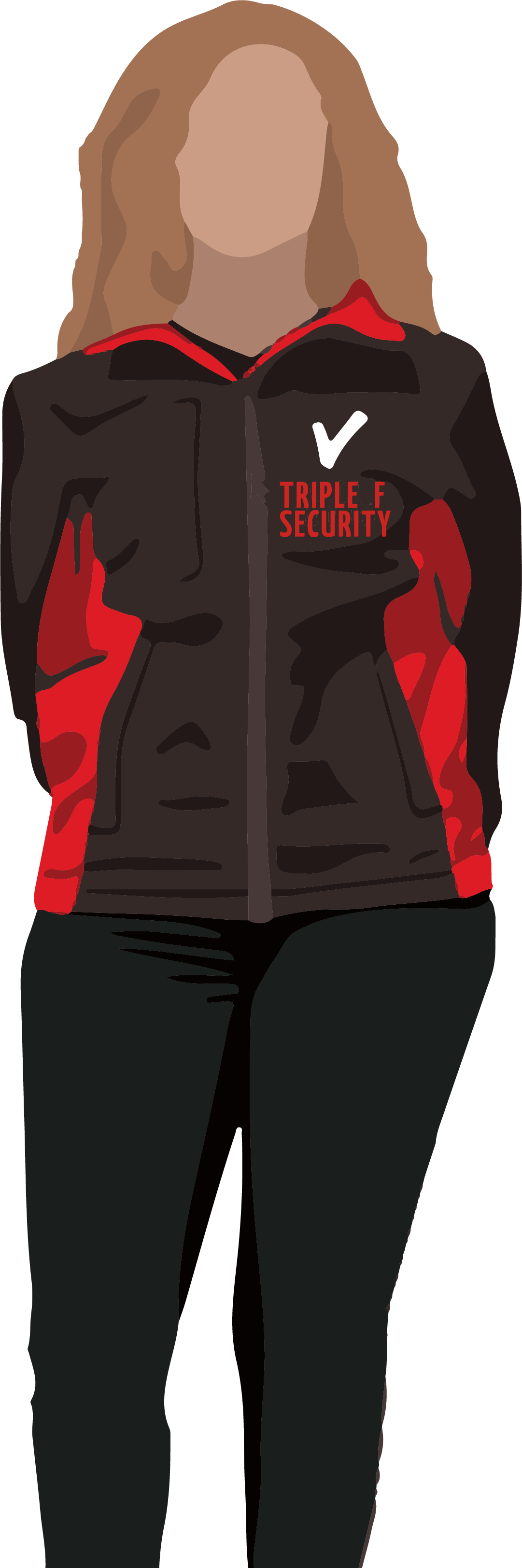 Event Security Officer bij Triple F Security